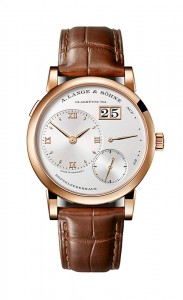A. Lange&Sohne Lange 1 Replica Watches
