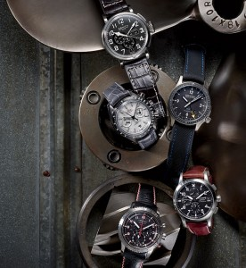 Aviation-Timepieces