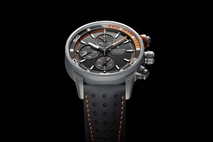 Maurice Lacroix Pontos S Extreme Replica Watches