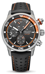 Maurice Lacroix Pontos S Extreme copy Watches