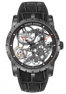 RD_Excalibur_Skeleton_Automatic_Carbon_Front