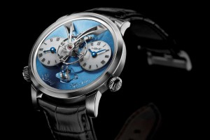 Replica MB&F Legacy Machine watches