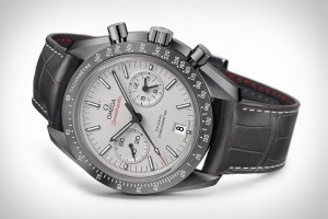omega-replica-grey-side-speedmaster