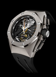 Replica-Audemars-Piguet-Royal-Oak-Concept-RD