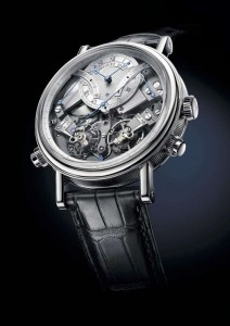 Replica-Breguet-Tradition-Chronographe-Indépendant-7077