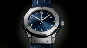 replica-hublot-harrods-1