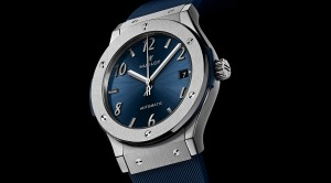 replica-hublot-harrods-2