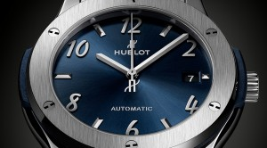 replica-hublot-harrods-3