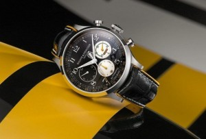 Replica_Baume_Mercier_Capeland_Shelby_Cobra_1963_reclining