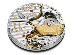 Replica-Chopard-L.U.C-XPS-1860-2