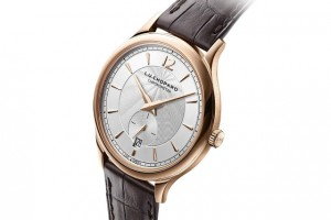 Replica-Chopard-L.U.C-XPS-1860