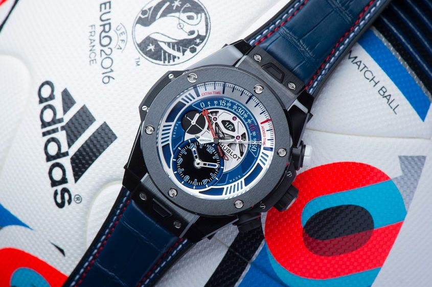 Hublot-big-bang-uefa-