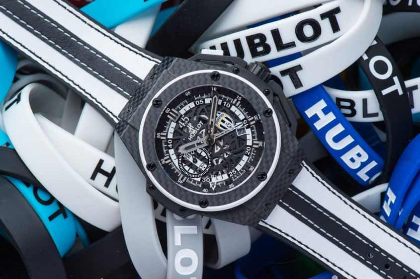 Hublot-king-power--