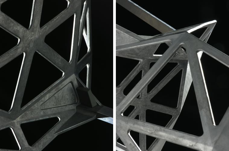 Chair_ONE-details
