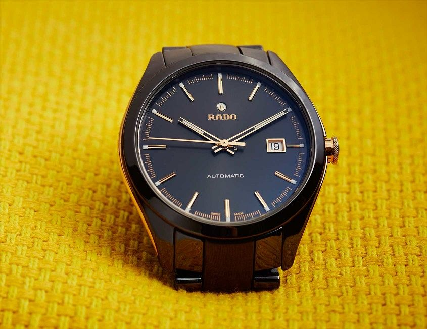 Rado-Hyperchrome-brown_